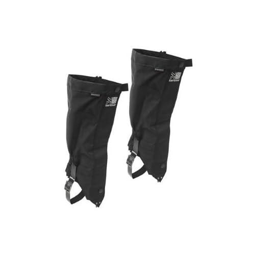 Karrimor/ Mens Outdoor Clothing Waterproof Munro Gaiters