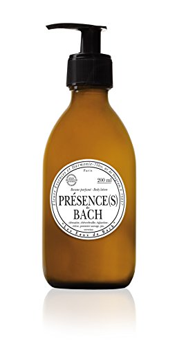 Elixirs & co Présence(s) de Bach Baume Corps 0,2 L