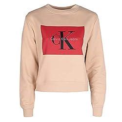Calvin Klein Blusa True...