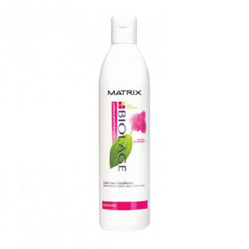 matrix-biolage-colorcaretherapie-colorcare-balsamo-500ml