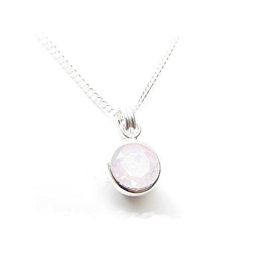 sterling-silver-pendant-and-chain-handmade-with-channel-set-rose-water-opal-crystal-from-swarovskir