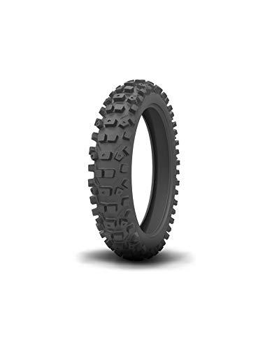 Kenda pneu de cross k772 hI 110 x 90/19