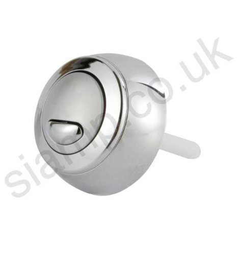 siamp-optima-49-toilet-push-button-dual-flush-water-saving-chrome-by-siamp