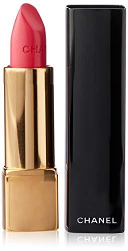 Chanel rot Allure Lippenstift 138 - fougueuse 3.5 g - Damen, 1er Pack (1 x 1 Stück)