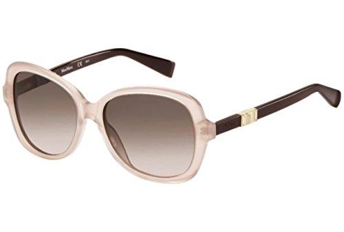 lunettes-de-soleil-maxmara-mm-jewel-c55-h8f-k8