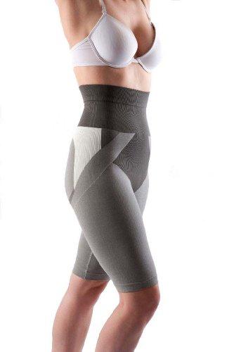 Lanaform Mass & Slim solutionx Amincissante a la turmalina talla XL 46/48