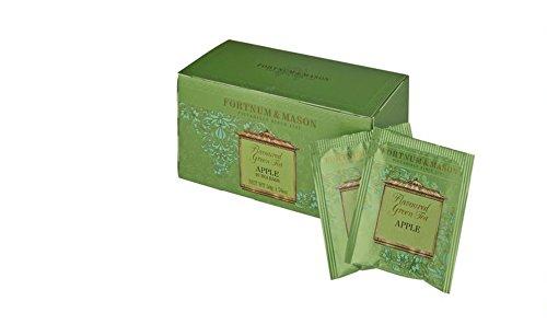 fortnum-mason-green-tea-with-apple-3-x-25-sachets-total75-sachets