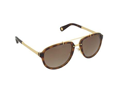 Marc Jacobs MJ 515 S LA 0OU 56, Gafas de Sol Unisex-Adulto 25700f0058