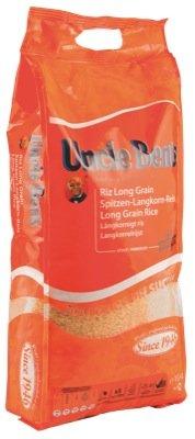 uncle-bens-langkornreis-10kg