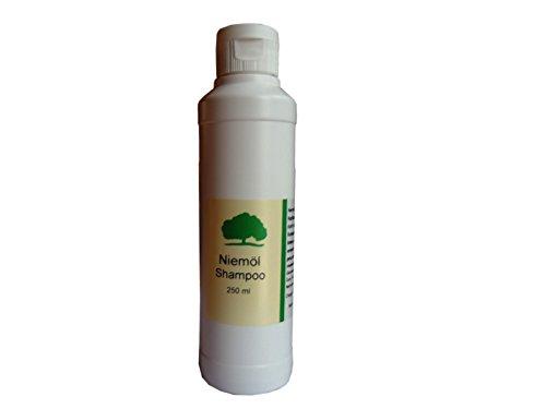niemol-shampoo-neemol-shampoo-250ml