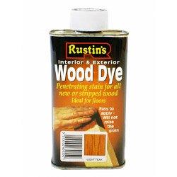 rustins-interior-exterior-wood-dye-250ml-licht-teak