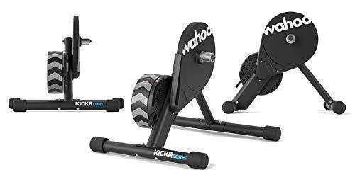Wahoo Fitness Kickr Core Rollentrainer - 2