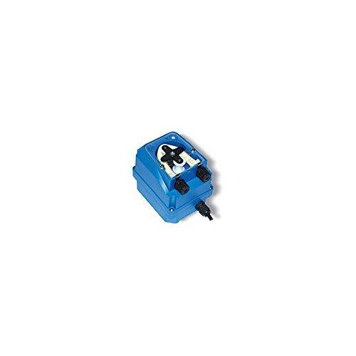 pompe-doseuse-detergent-seko-pr4-automatique