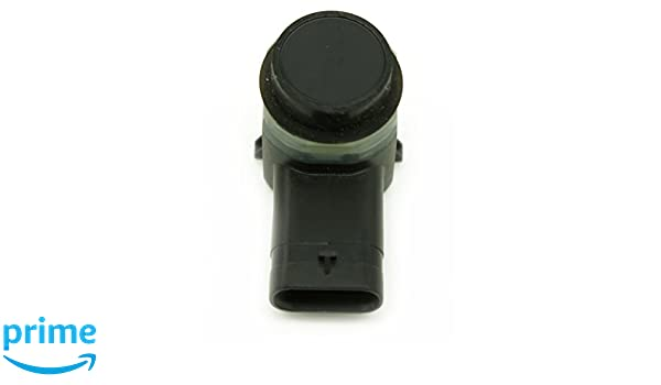 Electronicx Auto PDC Parksensor Ultraschall Sensor Parktronic Parksensoren Parkhilfe Parkassistent 82004-54718