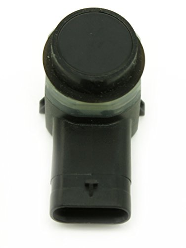 Electronicx Auto PDC Parksensor Ultraschall Sensor Parktronic Parksensoren Parkhilfe Parkassistent 1S0919275C