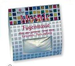 rayher-pasta-sigillante-per-mosaico-500-g-ray-331460000