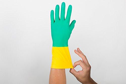 guante-ltex-bicolor-flocado-con-patrn-antideslizante-en-dedos-y-palma-resistente-y-elstico-talla-s-p
