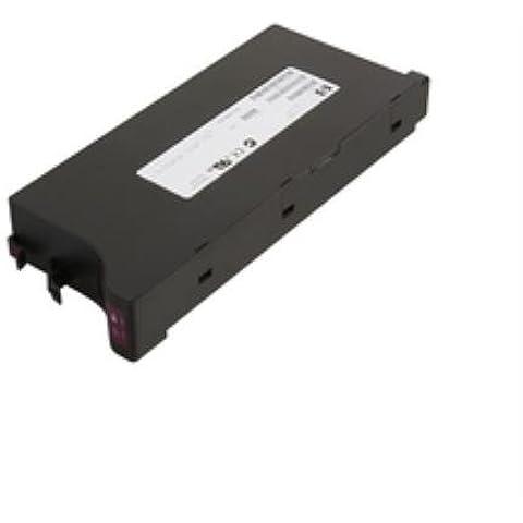 Hewlett Packard Enterprise 512735-001 batería recargable - Batería/Pila recargable (Notebook / Tablet, Negro, - Compaq/HP StorageWorks: EVA 4000, EVA 4100, EVA