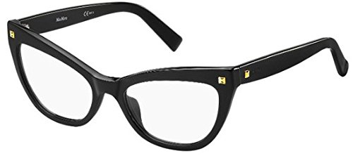 max-mara-mm-fifties-cat-eye-acetate-women-black-transparent807-99-54-19-140