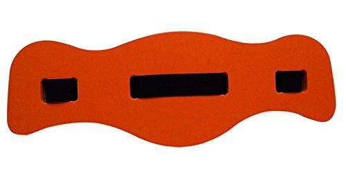kry-natacion-aprendizaje-ajustable-volver-flotante-cinturon-flotador-drift-placa-agua-junta-equipo-d