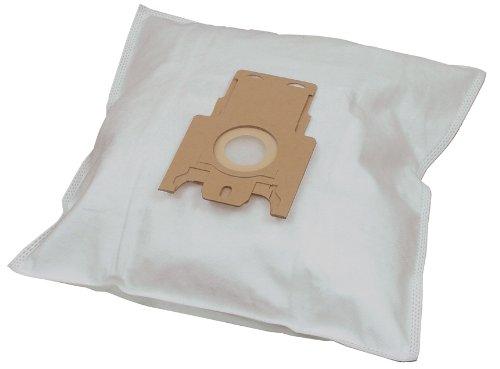 sacs-aspirateurs-basic-xl-x10-fjm-gn-miele-convient-pour-miele-s241-s256i-s290-s299-s300i-s399i-s400