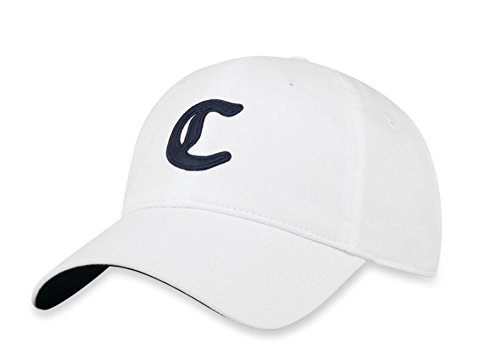 Callaway collections the best Amazon price in SaveMoney.es 9719c6d6316