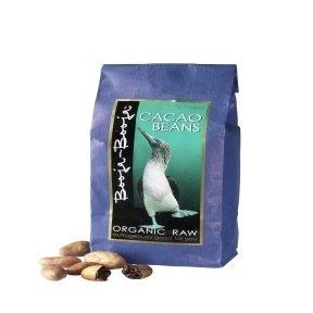 booja-booja-bio-kakaobohnen-50-g