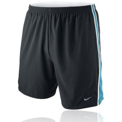 Nike Marxman Prm, espadrilles de basket-ball garçon Vert - Verde (Khaki / Khaki-Sail-Gm Lght Brown)