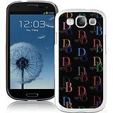 dooney-bourke-db-08-white-shell-case-fit-for-samsung-galaxy-s3s3-i9300-cover