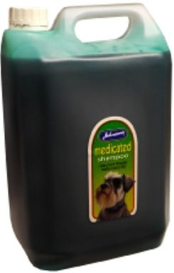 johnsons-medicated-shampoo-5-litre