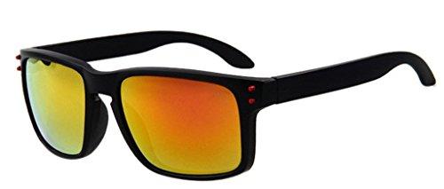 la-vogue-sunglasses-gafas-de-sol-estilo-vintage-wayfarer-hombro-mujer-adulto-color-11