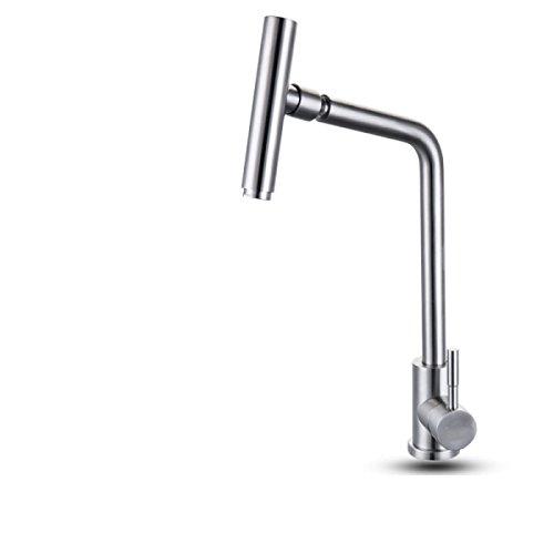 snhware-pentole-e-rubinetti-ruota-senza-piombo-in-acciaio-inox-microfono