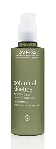 AVEDA Botanical Kinetics Hydrating Lotion Body Lotion, 150 milliliters -