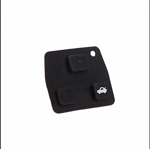 2-o-3-boton-accesorios-de-reparacion-almohadilla-de-goma-para-toyota-llave-a-distancia