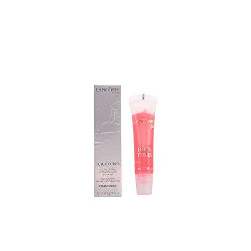 Lancome 53299 Lip Gloss