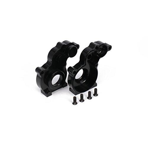 rcawd-centro-montaggio-scatola-scx0013-alluminio-in-lega-lavorata-per-rc-hobby-modello-car-1-10-axia