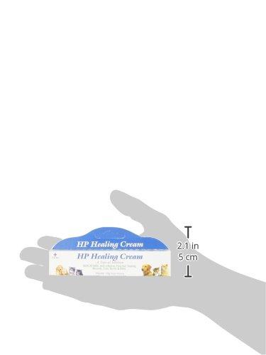 HomeoPet HP Healing Cream for Small Animals, 14 g 5