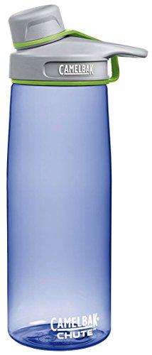 camelbak-borraccia-chute-mod16-colore-hydrangea-750-ml