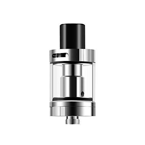 Conpush Atomizzatore Per 80W/150W Sigaretta Elettronica (Prodotto Senza Nicotina)