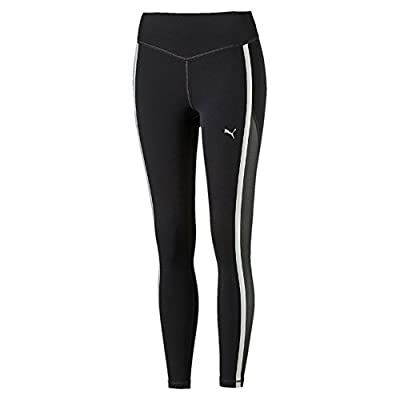 Puma - Leggings Pwrshape
