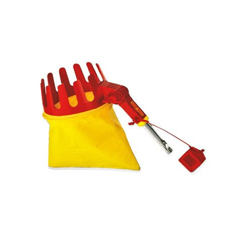 wolf-garten-rgm-multi-change-adjustable-fruit-picker