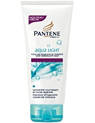 Pantene - Soin Intensif Tube Aqualight 200 ml