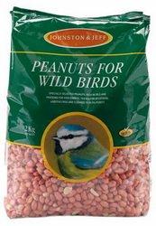 Select Peanuts, Multicolore, 8x20x26 cm Multicolore