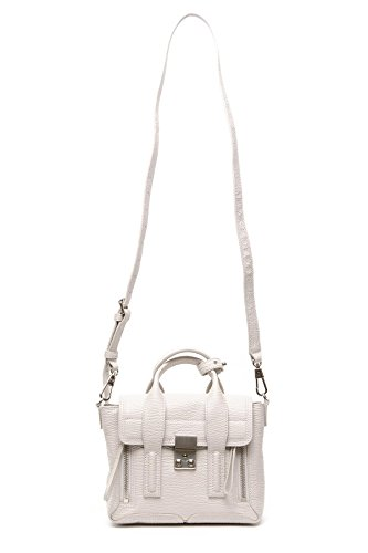 31-phillip-lim-womens-cross-body-bag-grey-concrete-one-size