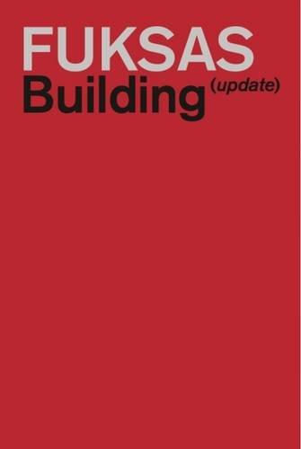 Fuksas. Building