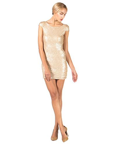emma-fischer-womens-sexy-bodycon-dresses-sequined-evening-party-cocktail-dress