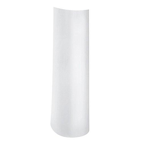 Zoom Neo piedistallo bianco 819031Z000001 Confezione da 1PZ - Vario Piedistallo