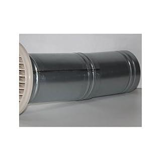 Atlantic Klimaanlage und Ventilation–Muffe REGLABLE Durchmesser 160man-r160Atlantic 464045–atl-464045