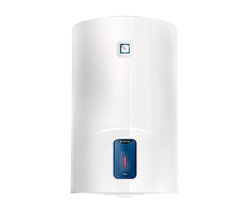 Mejores Termos Eléctricos Ariston De 80 Litros