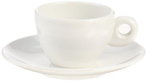 Preisvergleich Produktbild Gimex Campingbedarf Espresso 2-er Set,  30308